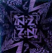 Zen: Derya - CD