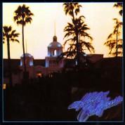 The Eagles: Hotel California - Plak