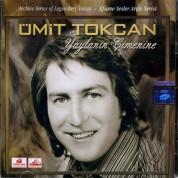 Ümit Tokcan: Yaylanın Çimenine - CD