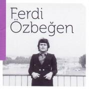 Ferdi Özbeğen - CD