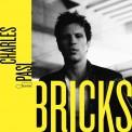 Charles Pasi: Bricks - Plak