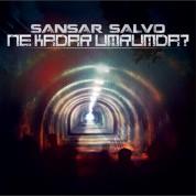 Sansar Salvo: Ne Kadar Umrumda ? - CD