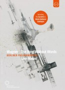 Berliner Philharmoniker, Lorin Maazel: Wagner: The Ring Without Words - DVD