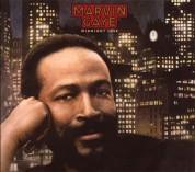 Marvin Gaye: Midnight Love 25th Anniversary Edition - CD