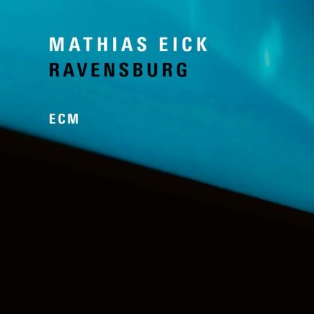 Mathias Eick: Ravensburg - Plak