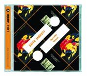 Keith Jarrett: Mysteries / Shades (Impulse 2-on-1) - CD