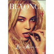 Beyoncé: Live At Roseland - DVD