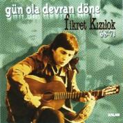 Fikret Kızılok: Gün Ola Devran Döne - CD