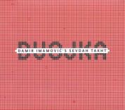 Damir Imamović's Sevdah Takht: Dvojka - CD
