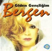 Bergen: Giden Gençliğim - CD