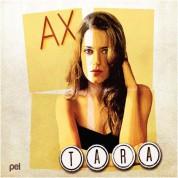 Tara: Ax - CD