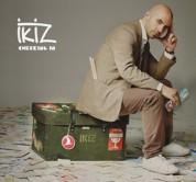 Mehmet İkiz: Checking In - CD