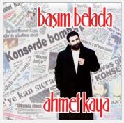 Ahmet Kaya: Başım Belada - Plak