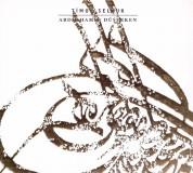 Timur Selçuk: Abdülhamid Düşerken - CD