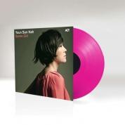 Youn Sun Nah: Same Girl (Limited Edition - Pink Vinyl) - Plak