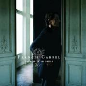 Francis Cabrel: Des Roses & Des Orties - CD