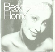 Beady Belle: Home - CD