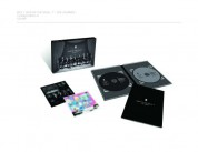 BTS (Bangtan Boys/Beyond The Scene): Map Of The Soul: 7 - The Journey (Limited Edition Version A) - CD