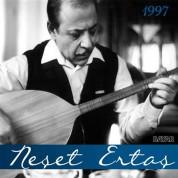 Neşet Ertaş 1997 - CD