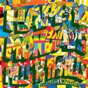 Happy Mondays: Pills 'n' Thrills And Bellyaches - Plak