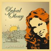 Zuhal Olcay: Aşk'ın Halleri - CD