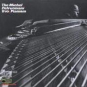 Michel Petrucciani: Pianism - CD