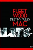 Fleetwood Mac: Destiny Rules - DVD