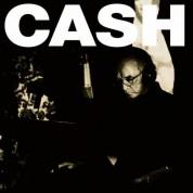 Johnny Cash: American V: A Hundred Highways - Plak