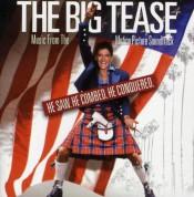 Çeşitli Sanatçılar: OST - The Big Tease - CD