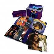 Dio: The Singles Collection (Limited Edition) - CD
