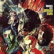 Canned Heat: Boogie With Canned Heat - Plak