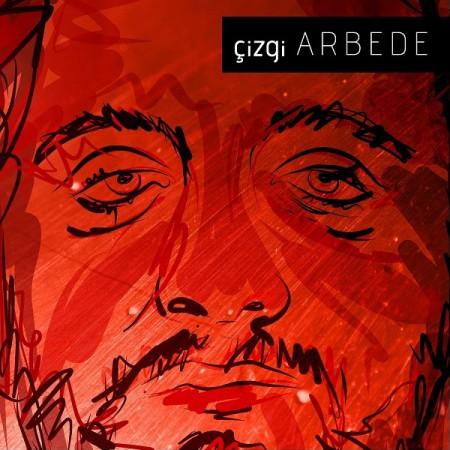 Çizgi: Arbede - CD