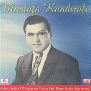 Mustafa Kandıralı - CD