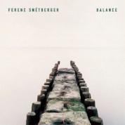 Ferenc Snétberger: Balance - CD