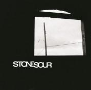 Stone Sour - Plak