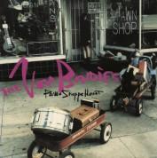 Von Bondies: Pawn Shoppe Heart - Plak