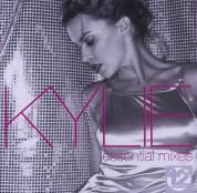 Kylie Minogue: Essential Mixes (12