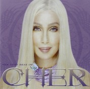 Cher: The Very Best Of Cher - CD