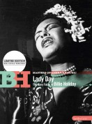 Billie Holiday: Masters of American Music: Lady Day - The Many Faces of Billie Holiday - DVD