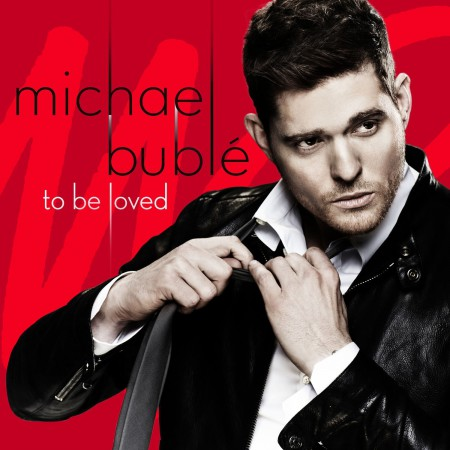 Michael Bublé: To Be Loved (Deluxe Edition) - CD