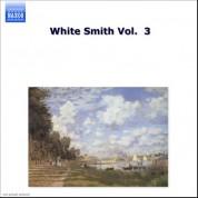 Children's Classics, Vol.  3 - CD
