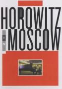 Vladimir Horowitz: Horowitz in Moscow - DVD