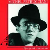 Michel Petrucciani: MICHEL PETRUCCIANI - CD