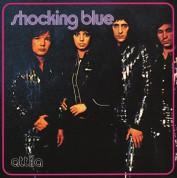 Shocking Blue: Attila - Plak