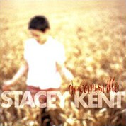 Stacey Kent: Dreamsville - Plak