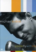 Michael Bublé: Come Fly With Me - DVD