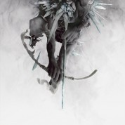 Linkin Park: Hunting Party - CD