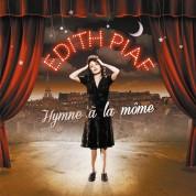 Édith Piaf: Best Of - Hymne à la Môme - CD