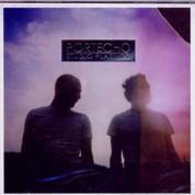 Portecho: Studio Plastico - CD