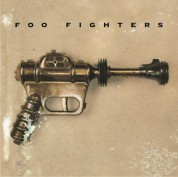 Foo Fighters - Plak